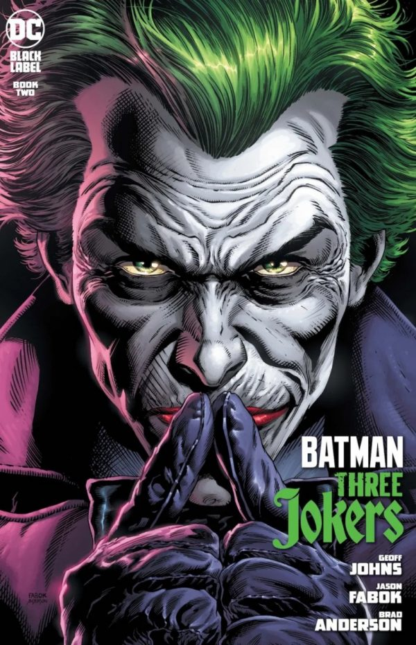 Batman-Three-Jokers-2-1-600x931