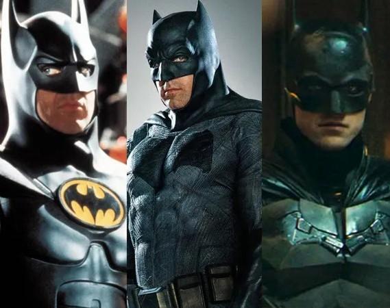 Batman_Michael_Keaton_Ben_Afflec