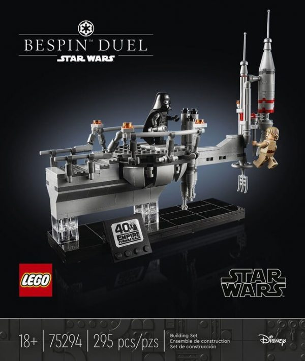 Bespin-Duel-Star-Wars-LEGO-1-600x711