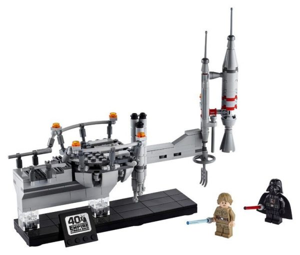 Bespin-Duel-Star-Wars-LEGO-3-600x510