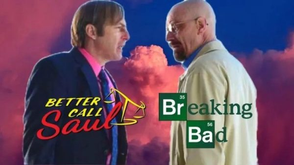 Better-Call-Saul-And-Breaking-Ba-600x338