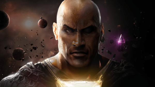 Black-Adam-Official-Teaser-2021-Dwayne-Johnson-_-DC-FanDome-0-36-screenshot-600x338