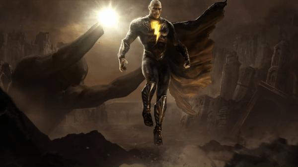 Black-Adam-Official-Teaser-2021-Dwayne-Johnson-_-DC-FanDome-0-41-screenshot-600x338