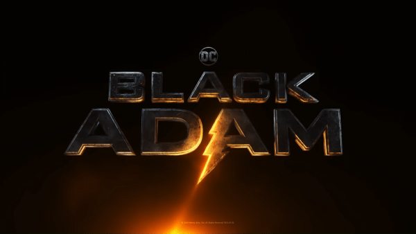Black-Adam-Official-Teaser-2021-Dwayne-Johnson -_- DC-FanDome-0-58-screenshot-600x338