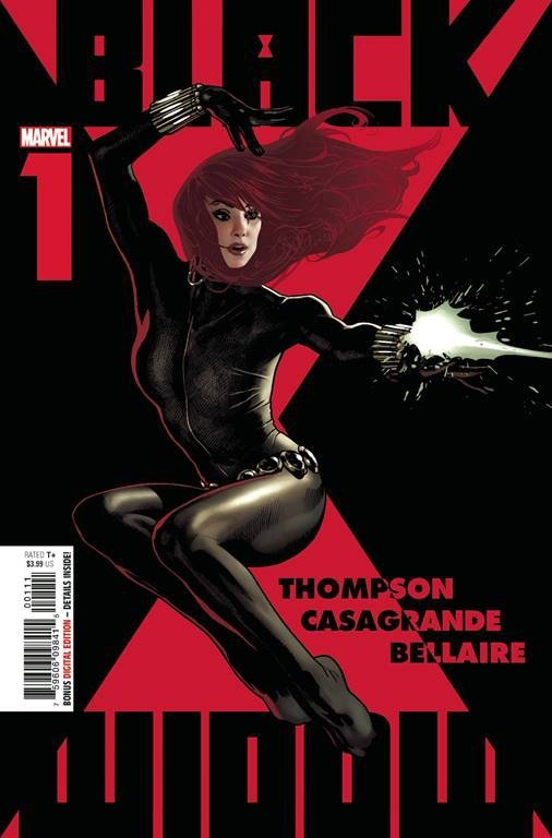 Black-Widow-1-2020-Marvel-1