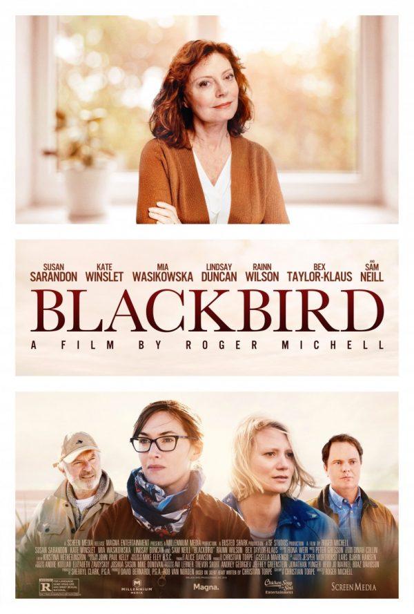 Blackbird-poster-600x889
