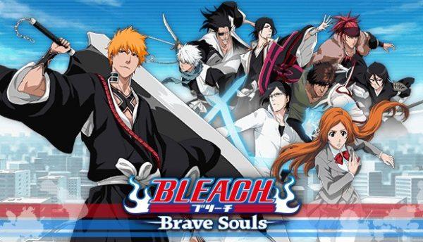 Bleach-Brave-Souls-600x344