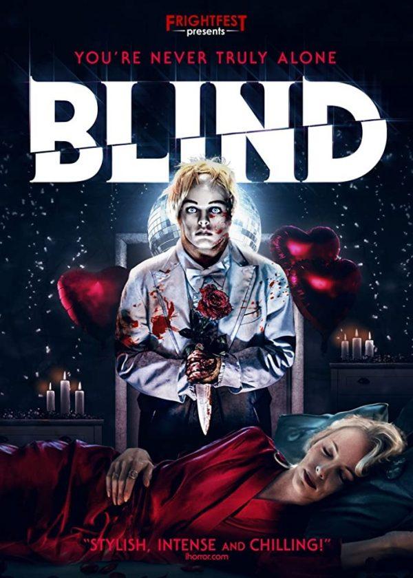Blind-001-600x840