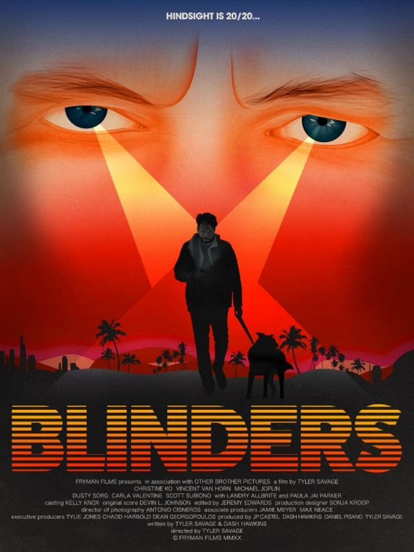 Blinders-poster-600x800