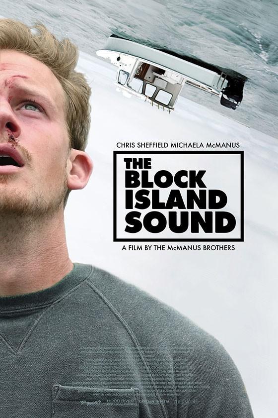 Block_Island_Poster