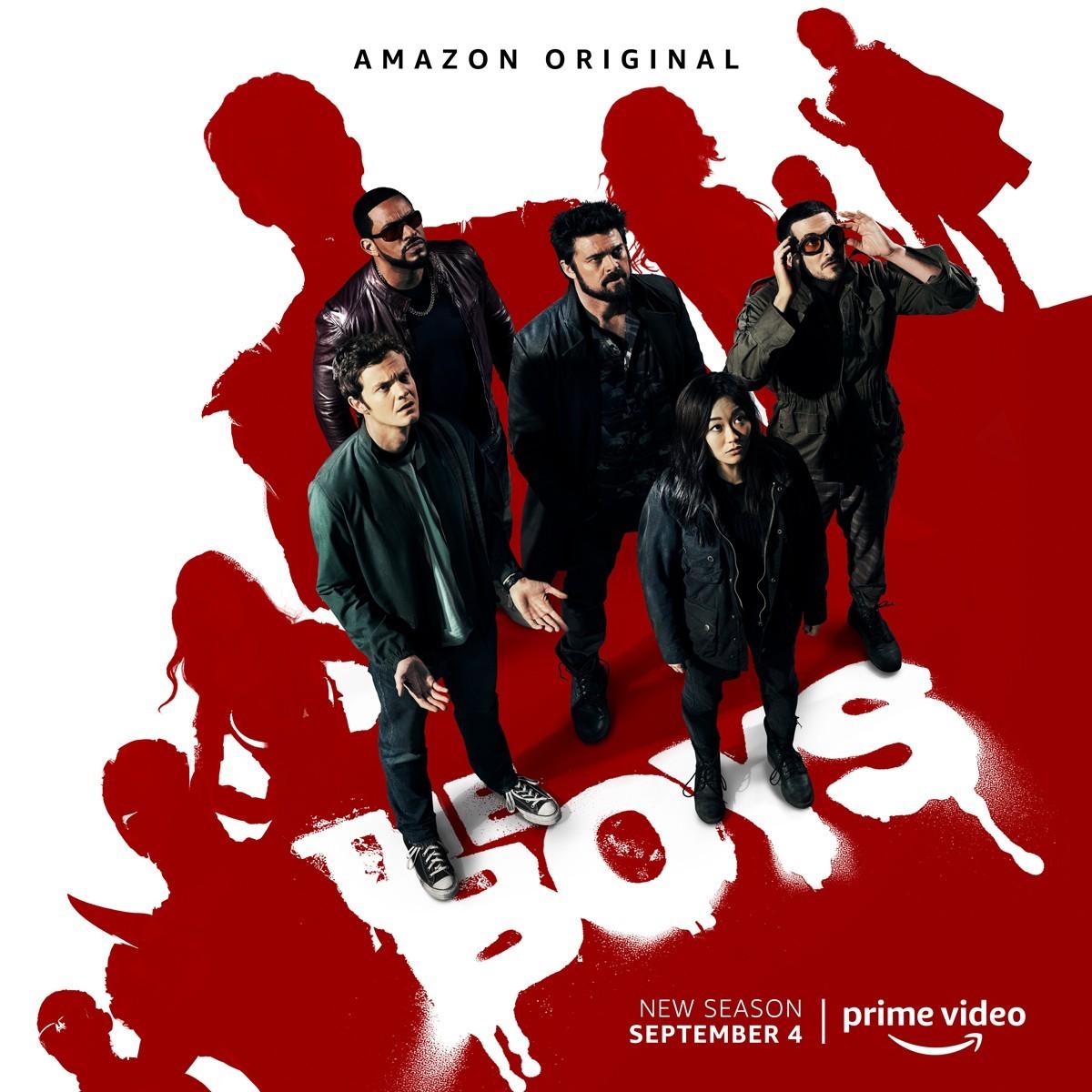 Boys2-Poster