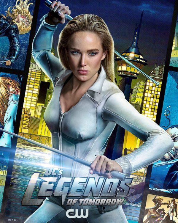 CW-DC-superhero-series-posters-2-1-600x750