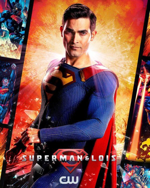 CW-DC-superhero-series-posters-2-2-600x750