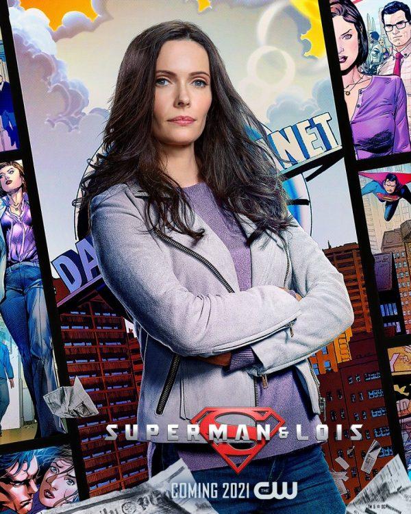 CW-DC-superhero-series-posters-2-3-600x750