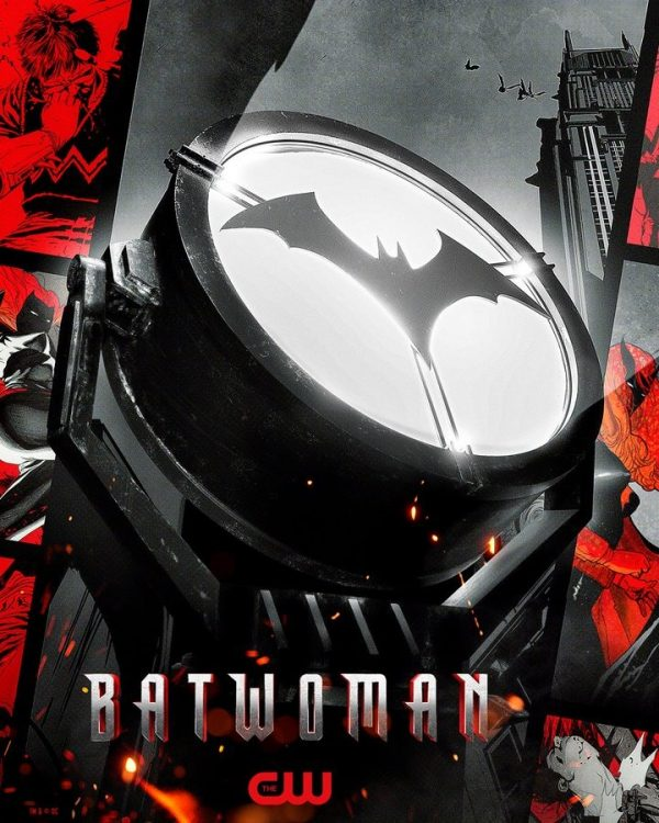 CW-DC-superhero-series-posters-2-4-600x750