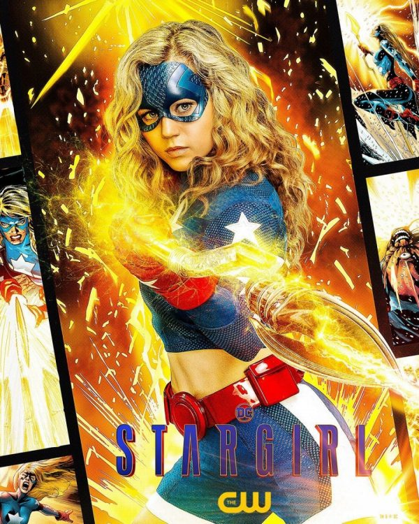 CW-DC-superhero-series-posters-2-5-600x750