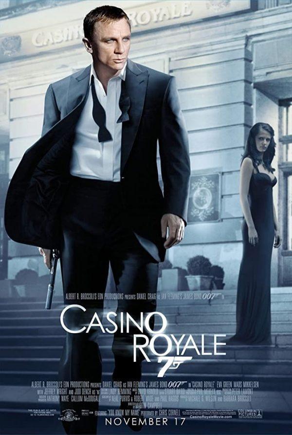 Casino-Royale-1-600x893