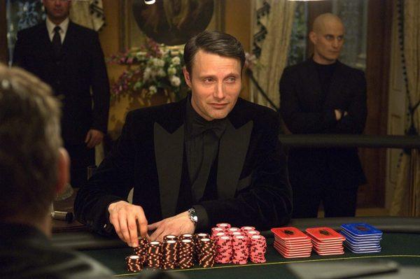 Casino-Royale-5-600x399