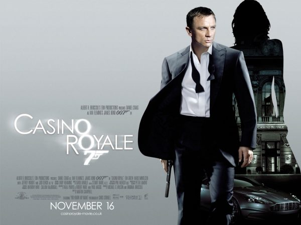 Casino-Royale-600x450