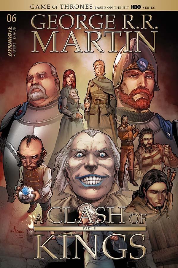 Clash-of-Kings-6-2
