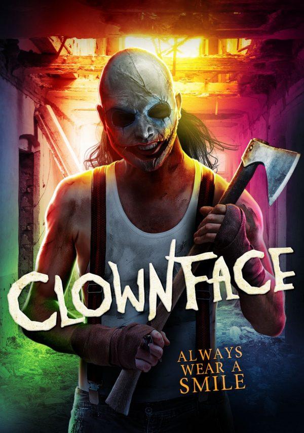 Clownface-1-600x855