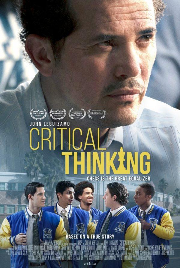 Critical-Thinking-600x889