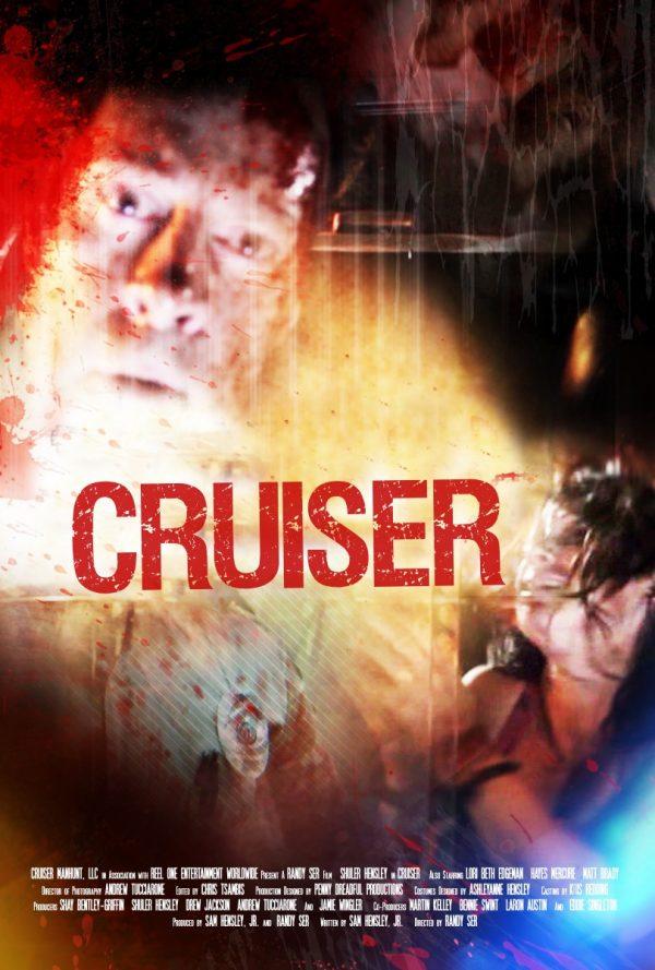 Cruiser_OneSheetWhite_20200730-600x889