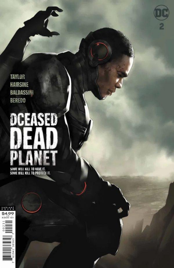DCeased-Dead-Planet-2-2-600x923