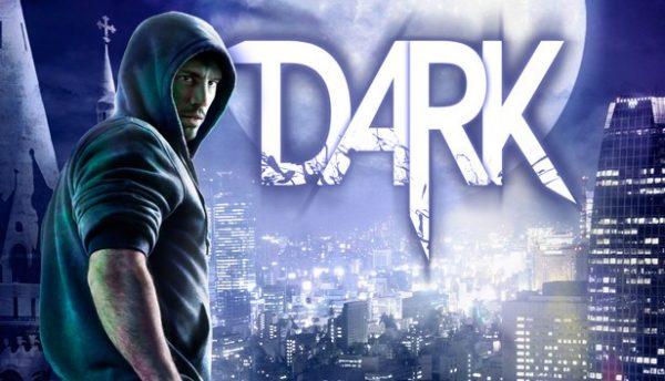 Dark-600x344