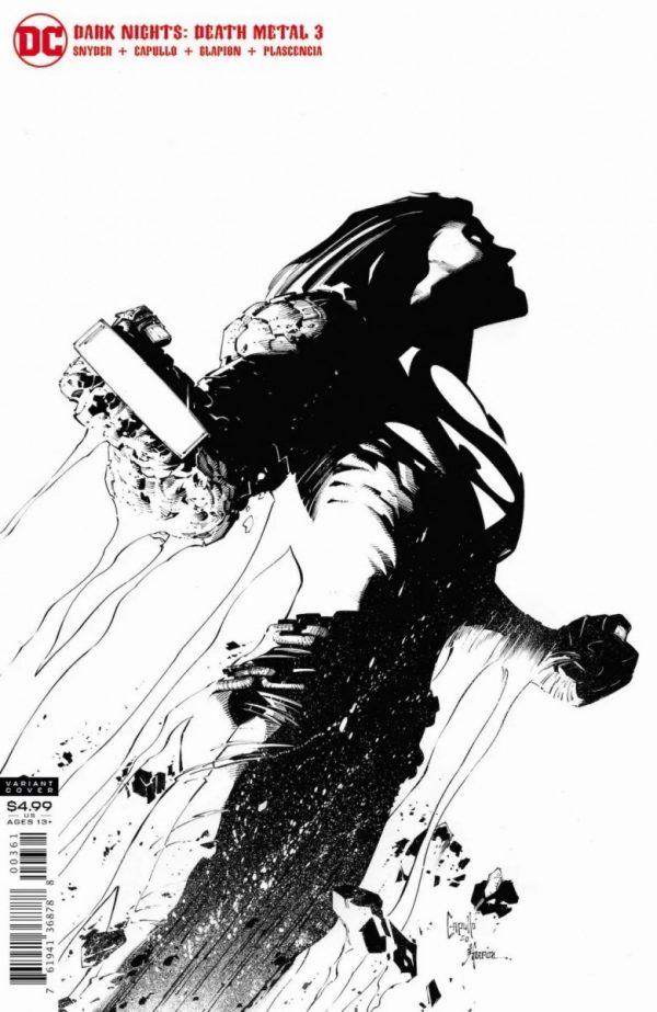 Dark-Nights-Death-Metal-3-3-600x923