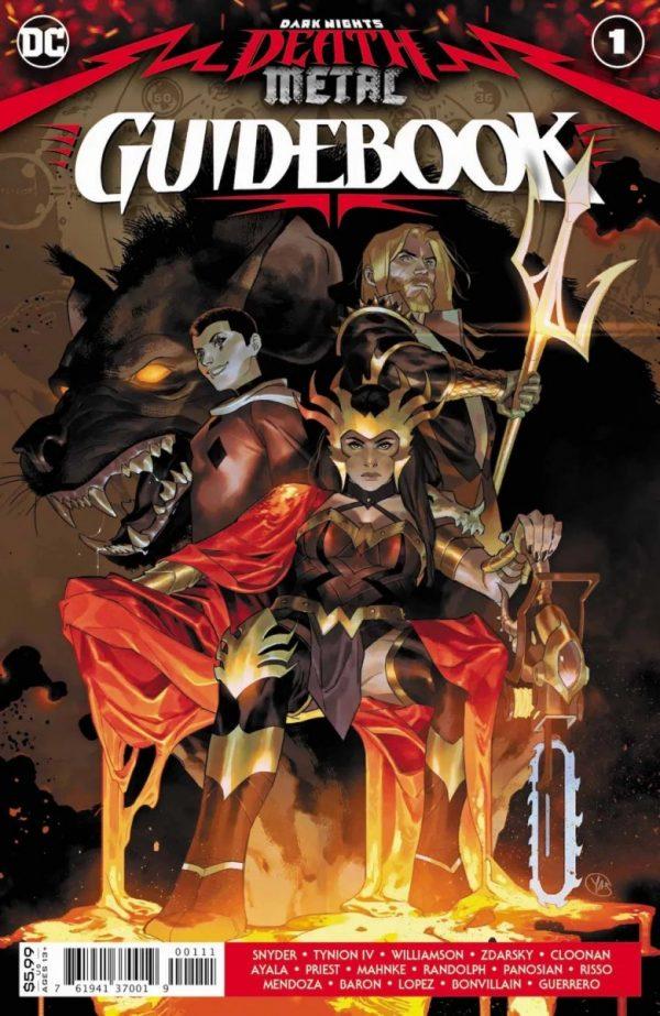Dark-Nights-Death-Metal-Guidebook-1-1-600x923