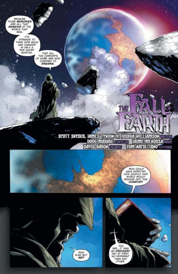 Dark-Nights-Death-Metal-Guidebook-1-4-600x923