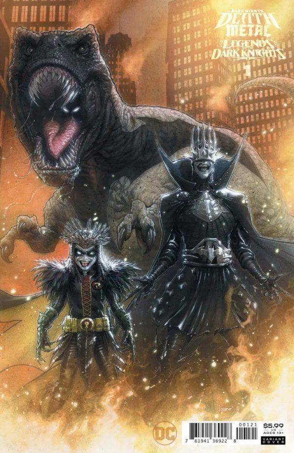 Dark-Nights-Death-Metal-Legends-of-the-Dark-Knights-1-2-600x923