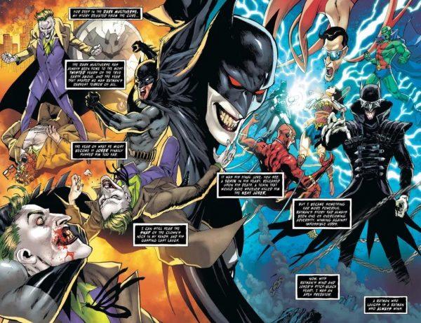 Dark-Nights-Death-Metal-Legends-of-the-Dark-Knights-1-5-600x461