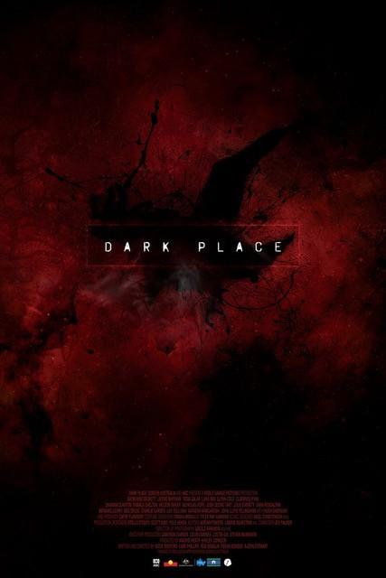 Dark-Place-001