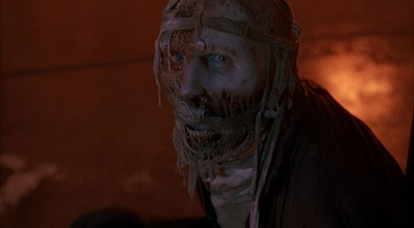 Darkman-Neeson-600x331