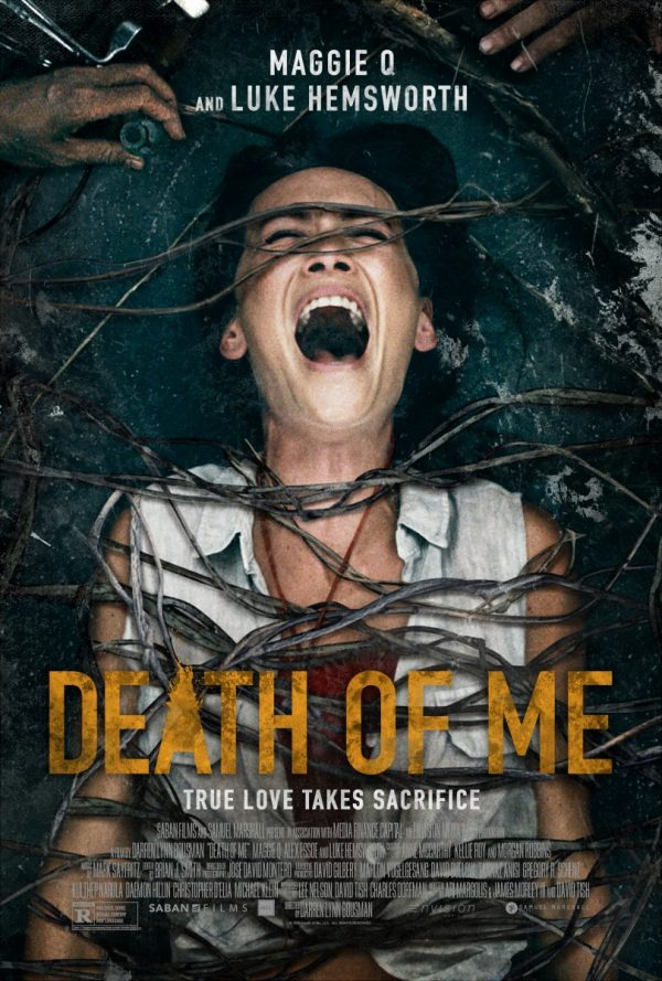 Death-of-Me-600x889