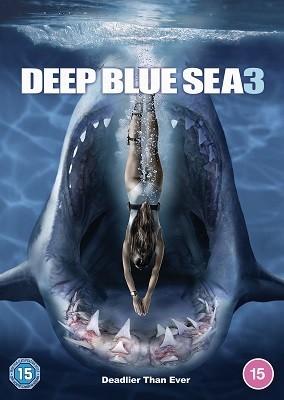 Deep_Blue_Sea_3_Packshot_1-1