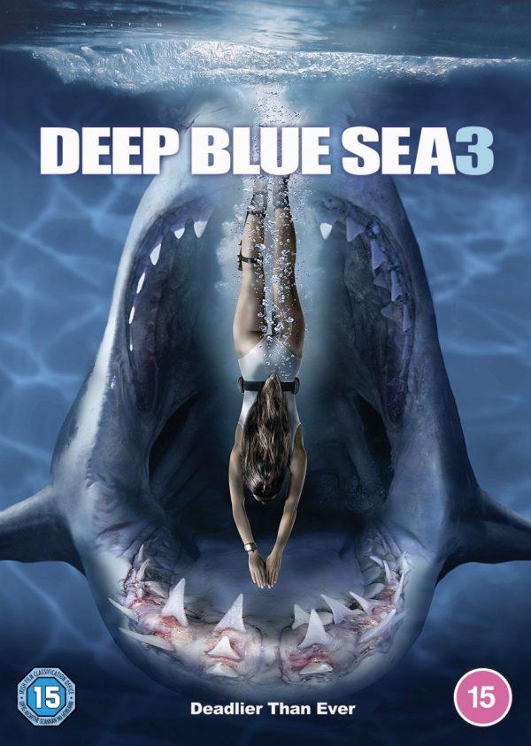 Deep_Blue_Sea_3_Packshot_1-600x843