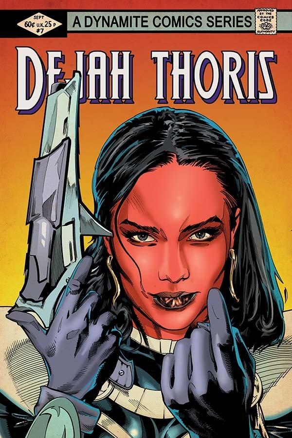 Dejah-Thoris-7-4