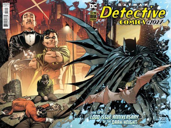 Detective-Comics-1027-1-600x451