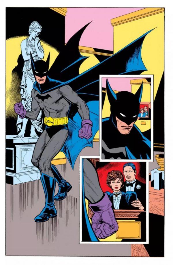 Detective-Comics-1027-10-600x917