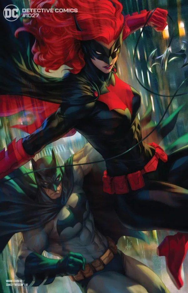 Detective-Comics-1027-2-600x931