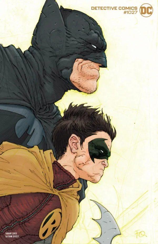 Detective-Comics-1027-3-600x924