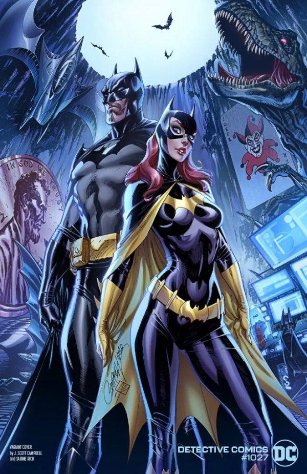 Detective-Comics-1027-5-600x925