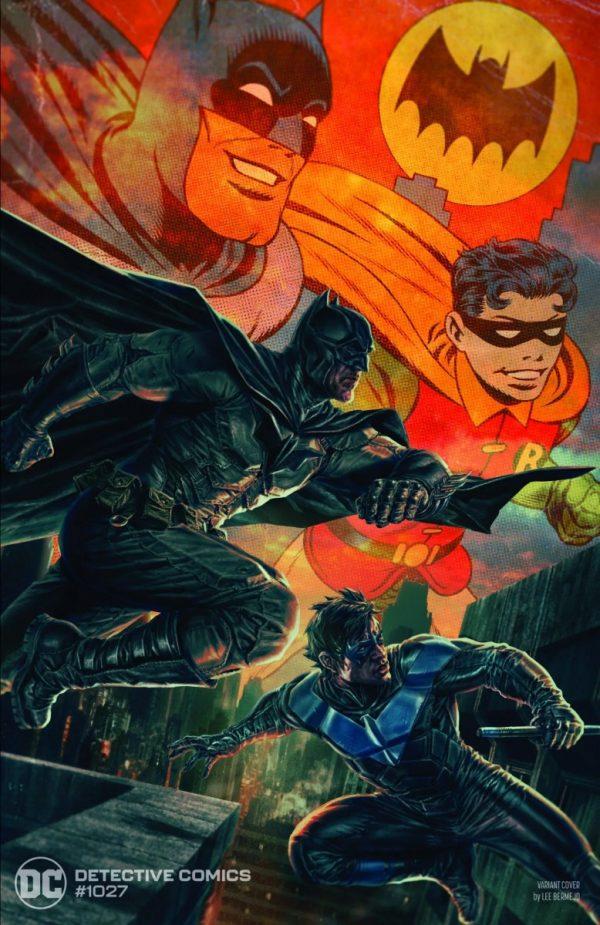 Detective-Comics-1027-6-600x925