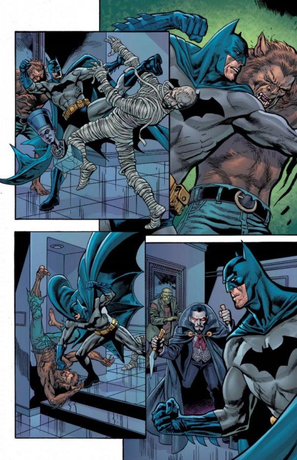 Detective-Comics-1027-7-600x927