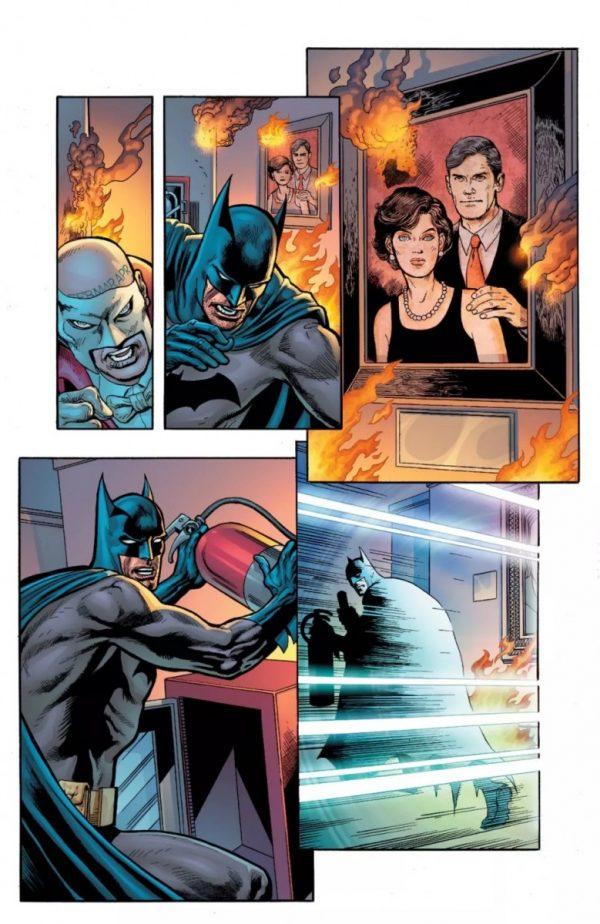 Detective-Comics-1027-8-600x924