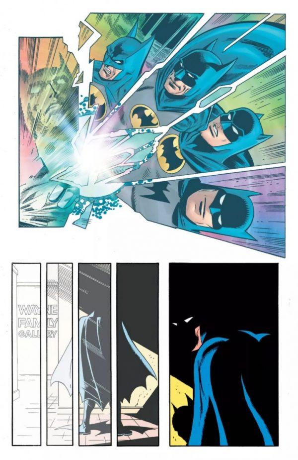Detective-Comics-1027-9-600x924