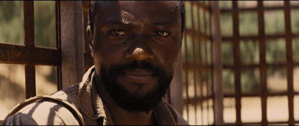 Django-Unchained-Sammi-Rotibi-600x253